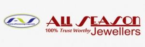 All_Season_Jewellers1