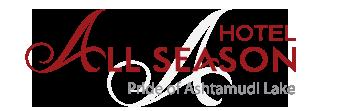 aff_All-season_logo