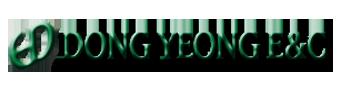 aff_Dong_logo